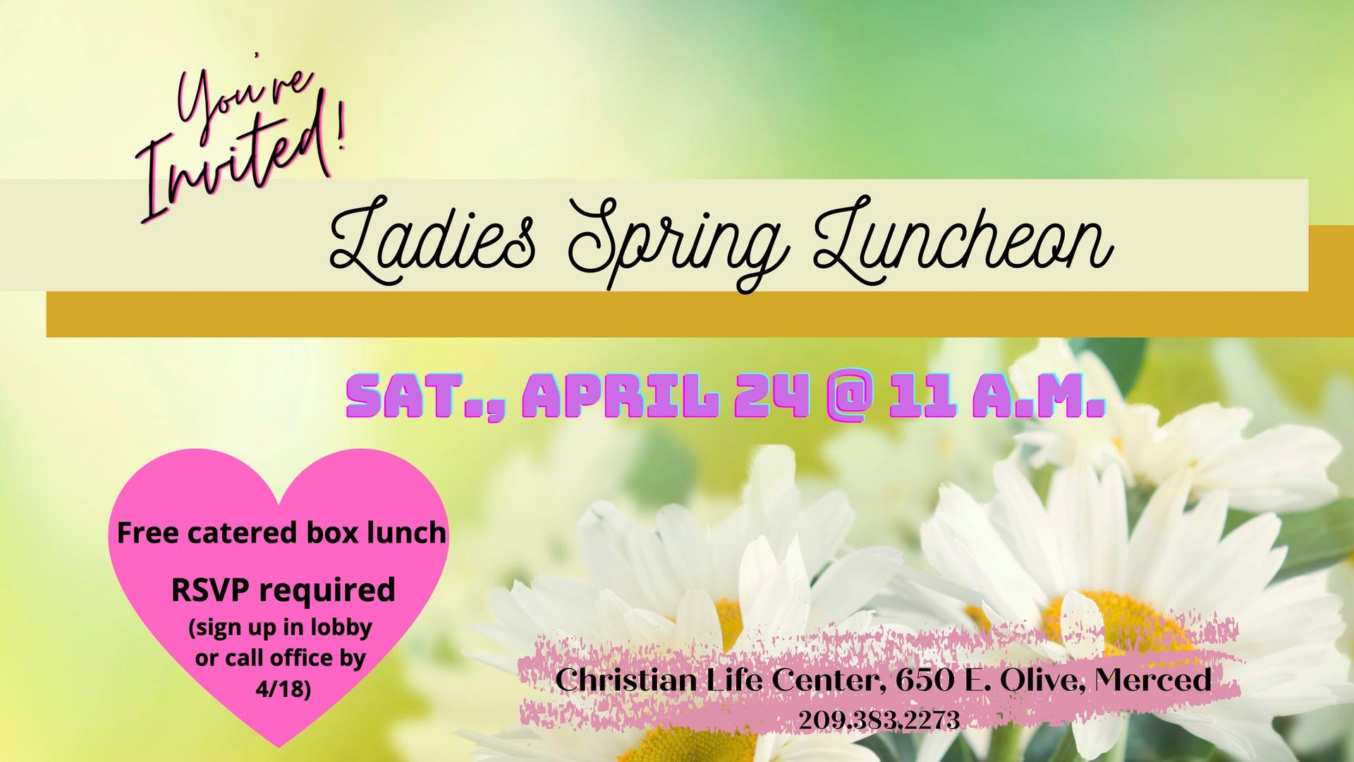 Copy of Women's spring luncheon.jpg