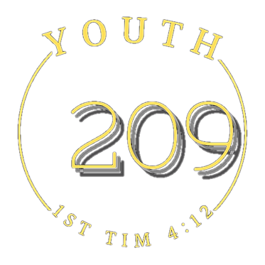 youth%20209%20logo_edited.png
