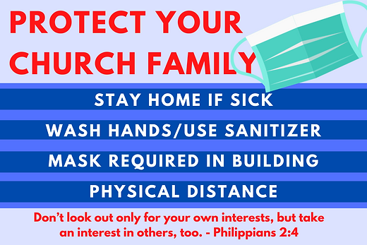 IN CHURCH GUIDELINES 2.png