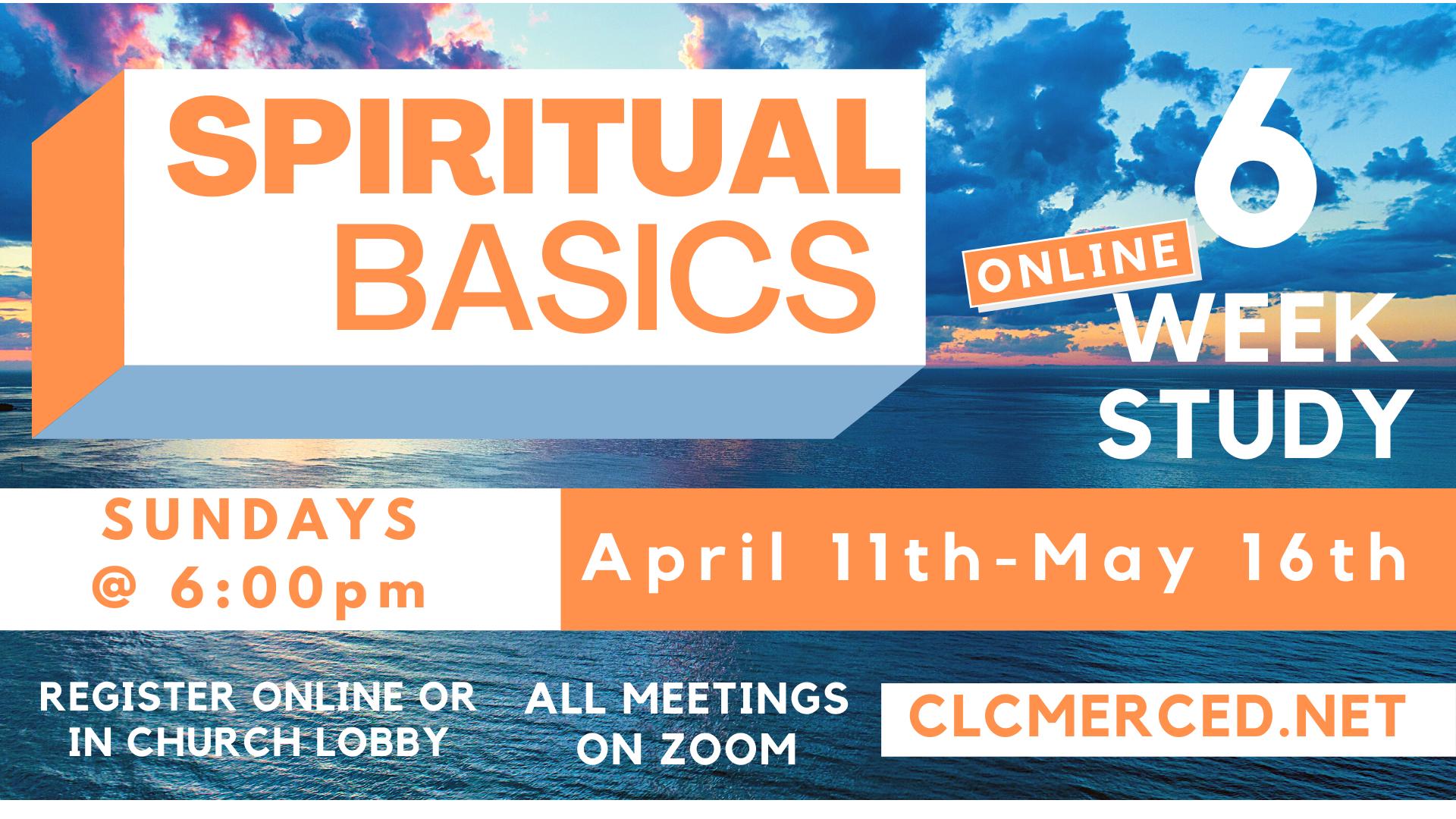 Spiritual Basics Flyer.png