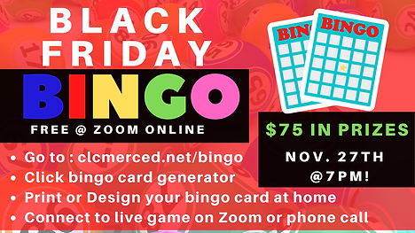 BLACK FRIDAY Bingo Announcement.png