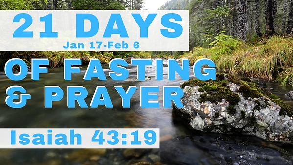 21 Fasting Slide.png