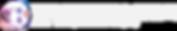 德意交通股份有限公司 橫幅logo.png