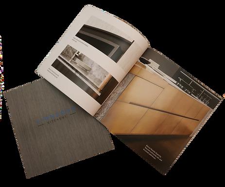 Brochure-Cut.png