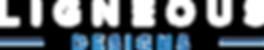 ligneousdesigns-WhiteBlue.png
