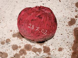 'Fruit 28.7.02', 2002