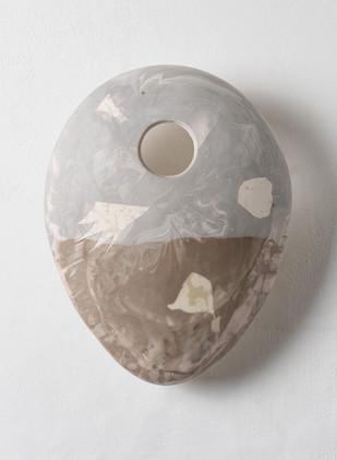 2020_Ceramic Mask #10.jpg