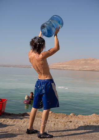 Photo- Shaxaf Haber_1-31.jpg