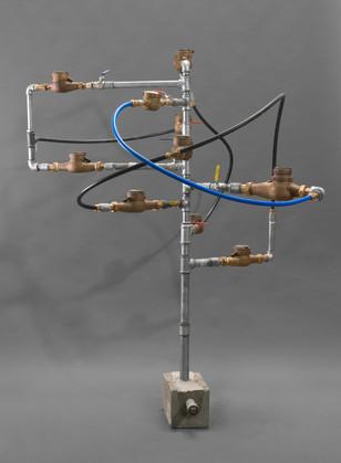 Water Meter Tree.jpg