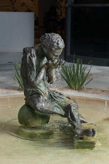 Cry Boy Cry, 2005