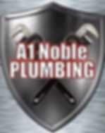 A1 Noble Plumbing