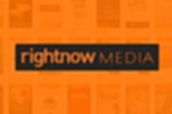RightNow-Media-Logo-with-background-1030