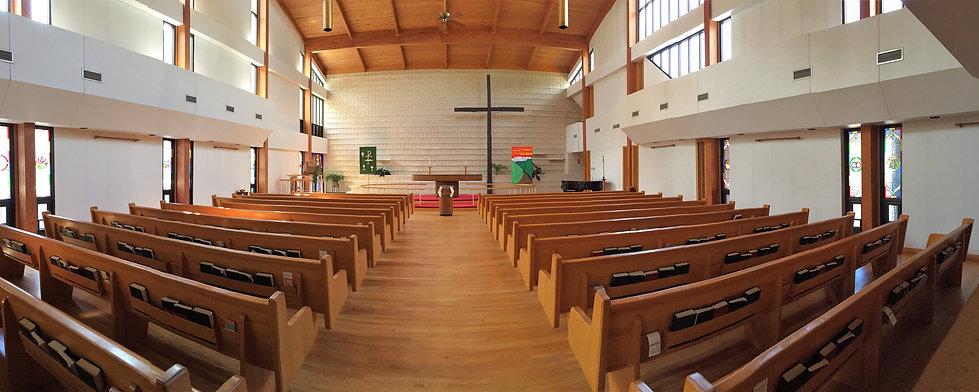 Sanctuary Panoramic.jpg