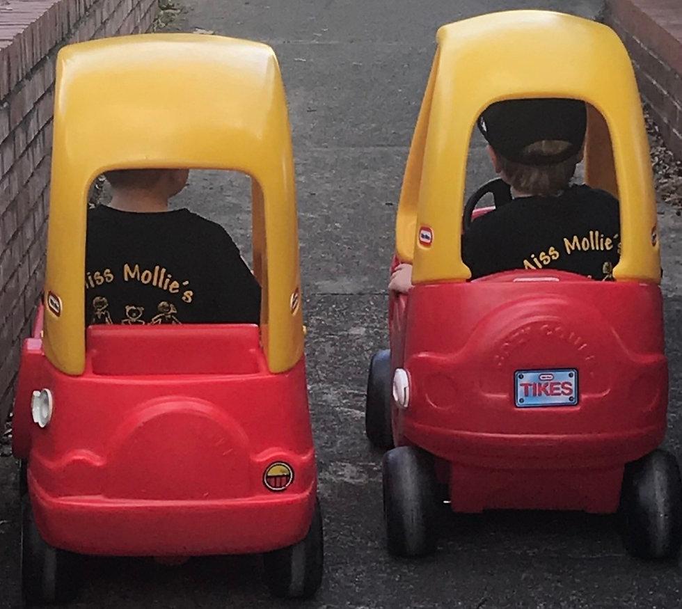 MMSG boys in cars_edited_edited_edited_edited_edited.jpg