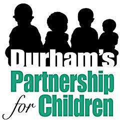 logo-newEHS.jpg