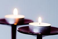 Candlesticks_edited_edited.jpg