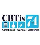 cb74okk.jpg