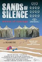 Sands of Silence Poster.jpg