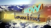 FOTOGRAMA LOMANA & FRIENDS.jpg