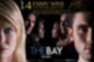 The Bay Emmy.jpg