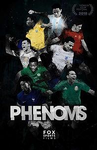 Phenoms.jpg