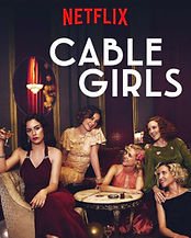Cable Girls.jpg