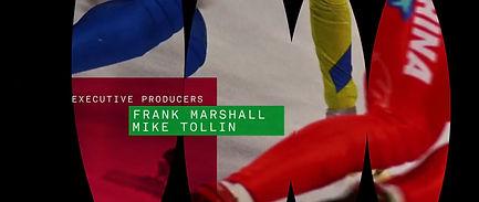 Documentary Reel Background.jpg