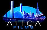 Logo Atica negro.jpg
