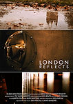 POSTER LONDON REFLECTS small.jpg