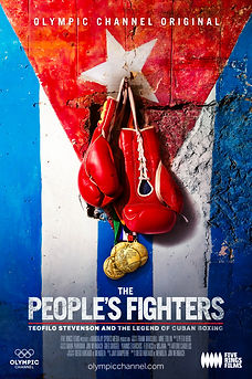 POSTER THE PEOPLES FIGHTERS.jpg