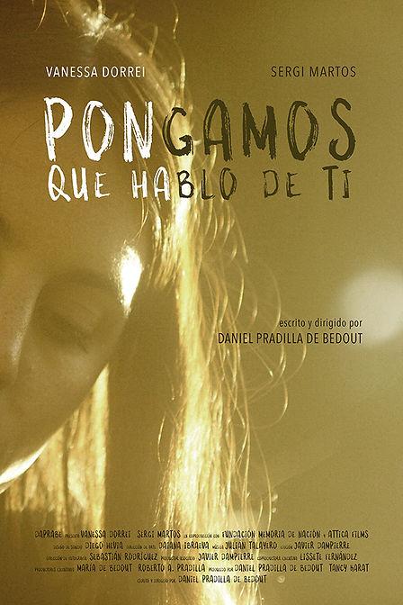Poster PQHDT 5cm.jpg