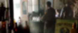 FONDO REEL FICCION 2.jpg