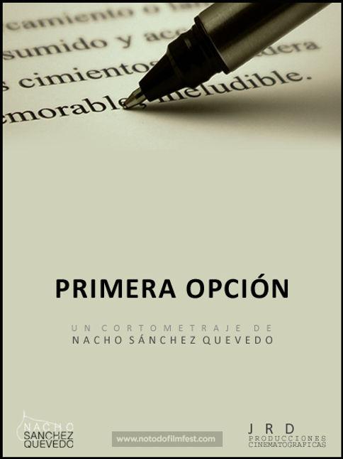 PRIMERA_OPCIÓN_CARTEL_ENVÍO.jpg