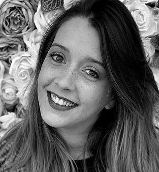 Laura Baviano B&W.jpg