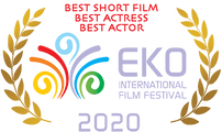 WINNERS EKOIFF 2020.png