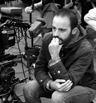 Alvaro Martin Blanco.jpg