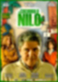 POSTER EL COCODRILO NILO small.jpg