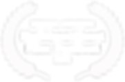 SPECIALMENTION-MelkbosShortFilmFestival-