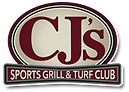 CJ Sorts Grill and Turf Club.png
