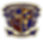 JLPAA logo big.png