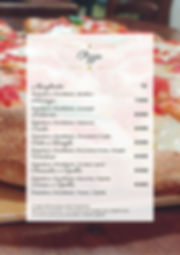 Pizza (6).jpg