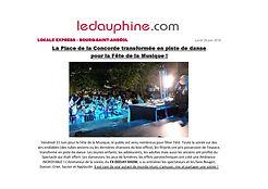 Article_-_Le_Dauphiné_-_Lundi_24_Juin_2