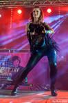 1 - Fx Deejay Show INTRO 7.jpg