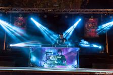 1 - Fx Deejay Show INTRO 2.jpg