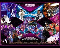 Fx_Deejay_Show_-_Fond_d'écran_ORDI_2.jp