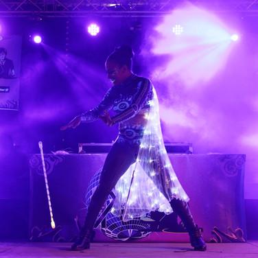 5 - Fx Deejay Show NEON 11.jpg