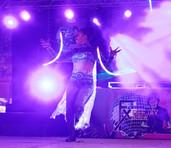 5 - Fx Deejay Show NEON 13.jpg