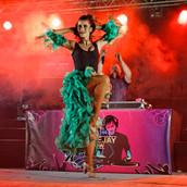 7 - Fx Deejay Show SOLO LARA 3.jpg