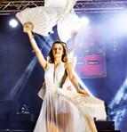 3 - Fx Deejay Show EN APESANTEUR 8.jpg