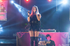 1 - Fx Deejay Show INTRO 8.jpg